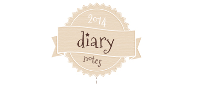 2014-diary-title